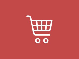 создание логотипа для интернет-магазина