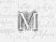 Подбор шрифта для логотипа