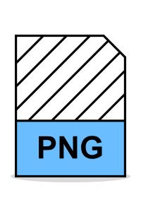 логотип ржд в векторе скачать бесплатно
