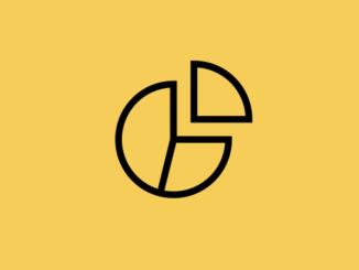 как выбрать цвет для логотипа