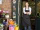 Бизнес в маленьком городе