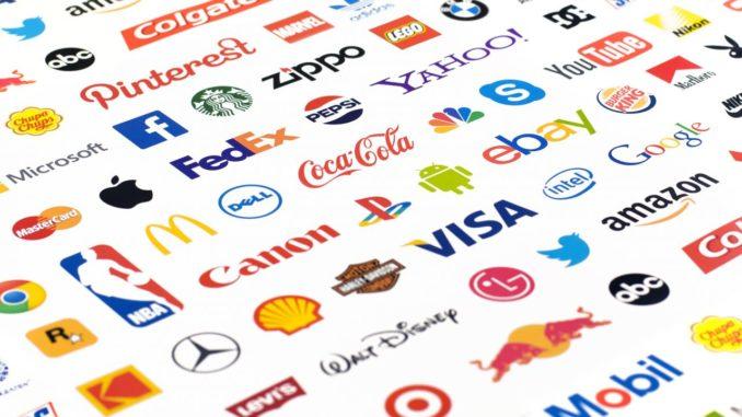 36dfc498313 Что такое логотип и зачем он нужен