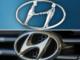 Значение логотипа
