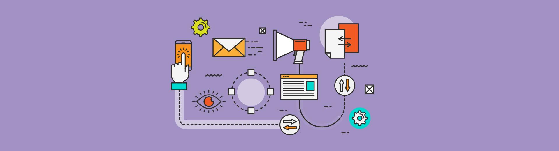 Как начать бизнес в веб: ТОП-10 онлайн сервисов для старта