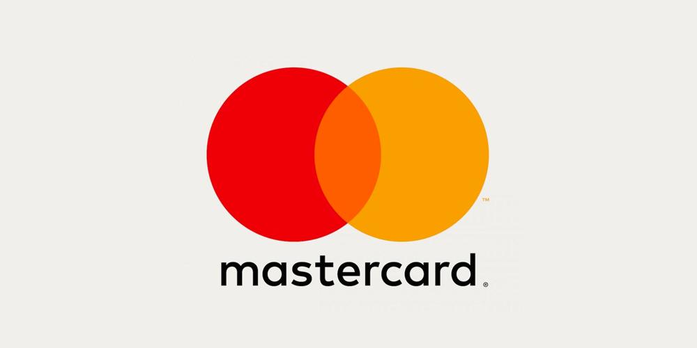 Дополняйте логотип цветовыми перекрытиями