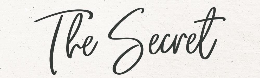 handwriten шрифт