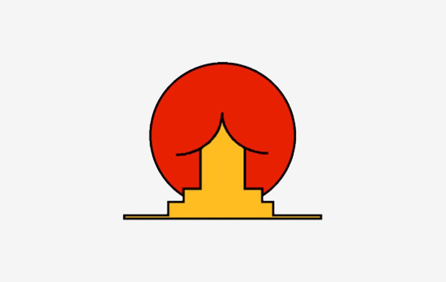 Как сделать хороший логотип