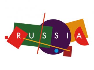 Тендовые логотипы