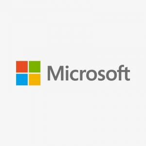 Квадратный логотип