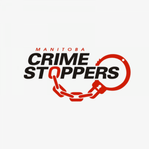 Логотип для криминологической службы