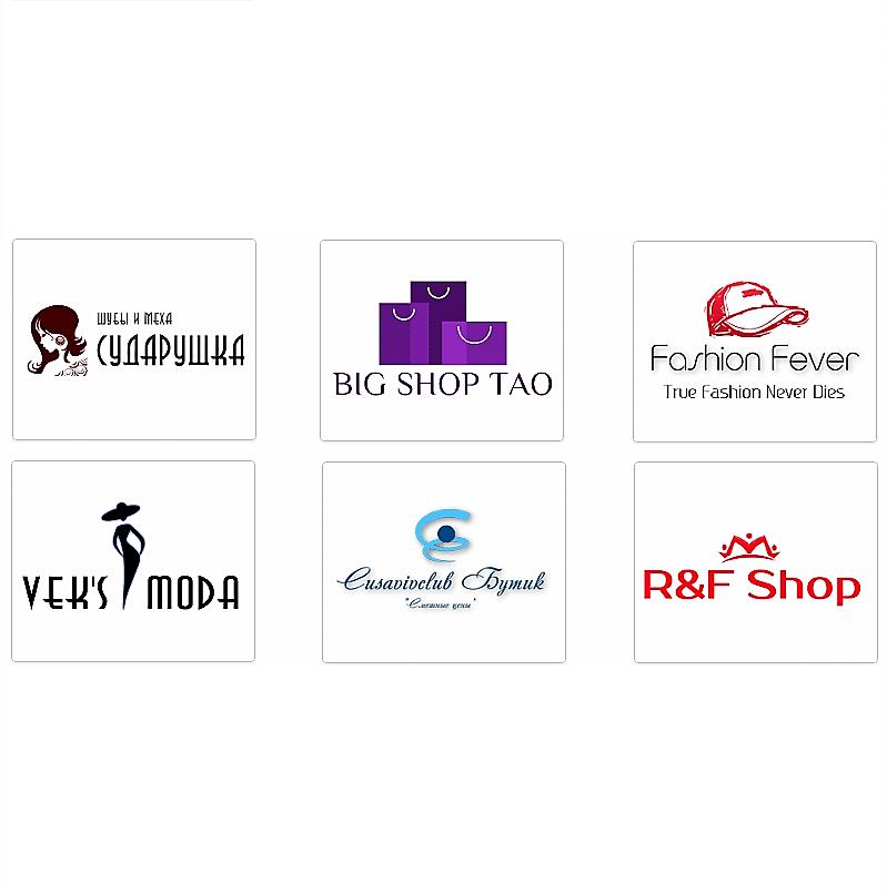 Сделать логотип для интернет магазина онлайн страховая компания метлайф официальный сайт краснодар