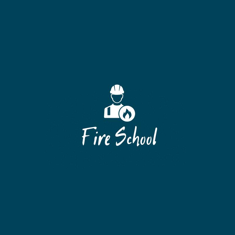fireschool-2