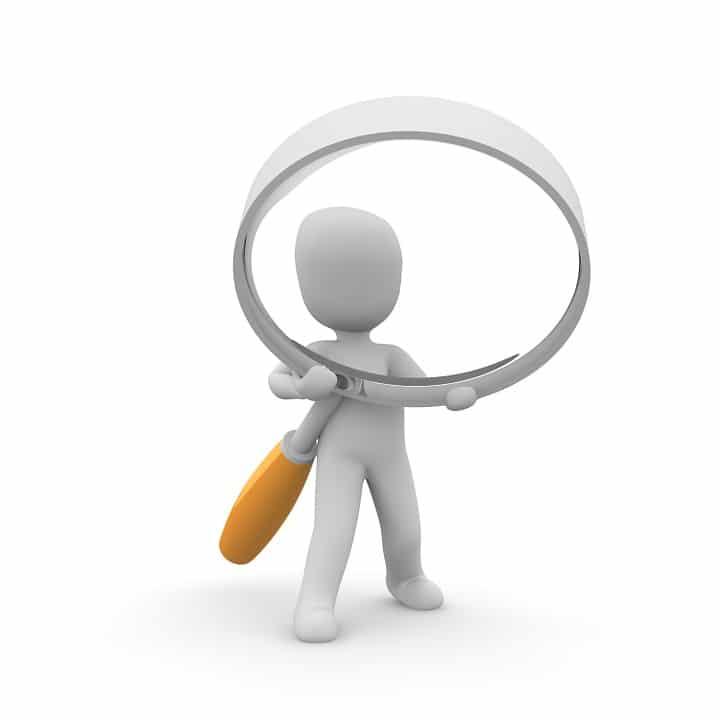 Поиск партнеров и клиентов