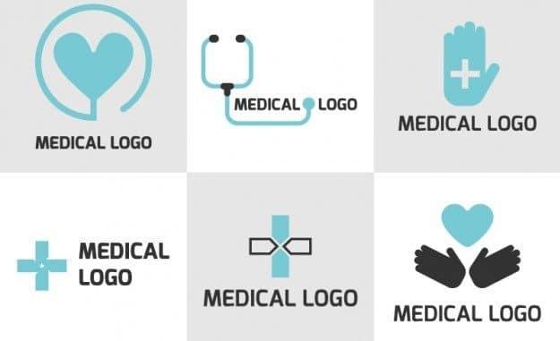 57e5926be3b Рекомендации по созданию медицинского логотипа