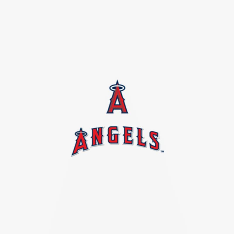 ANGELS A