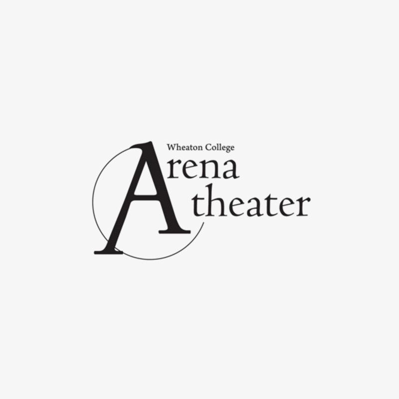 Arena Theater
