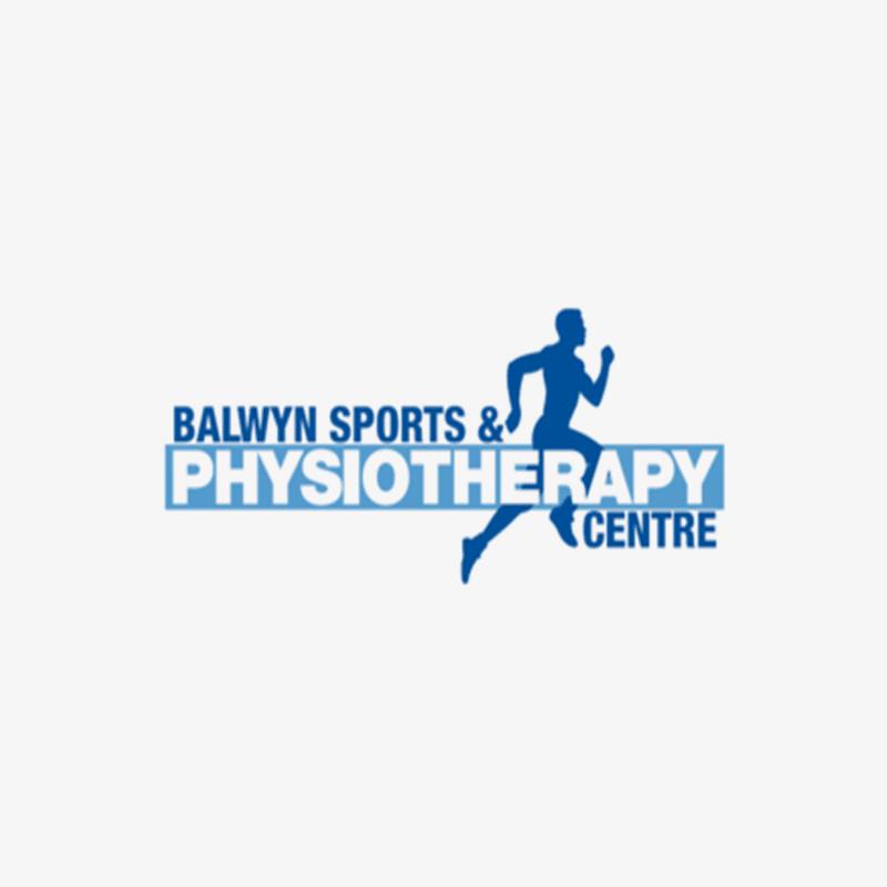 Balwyn Sports