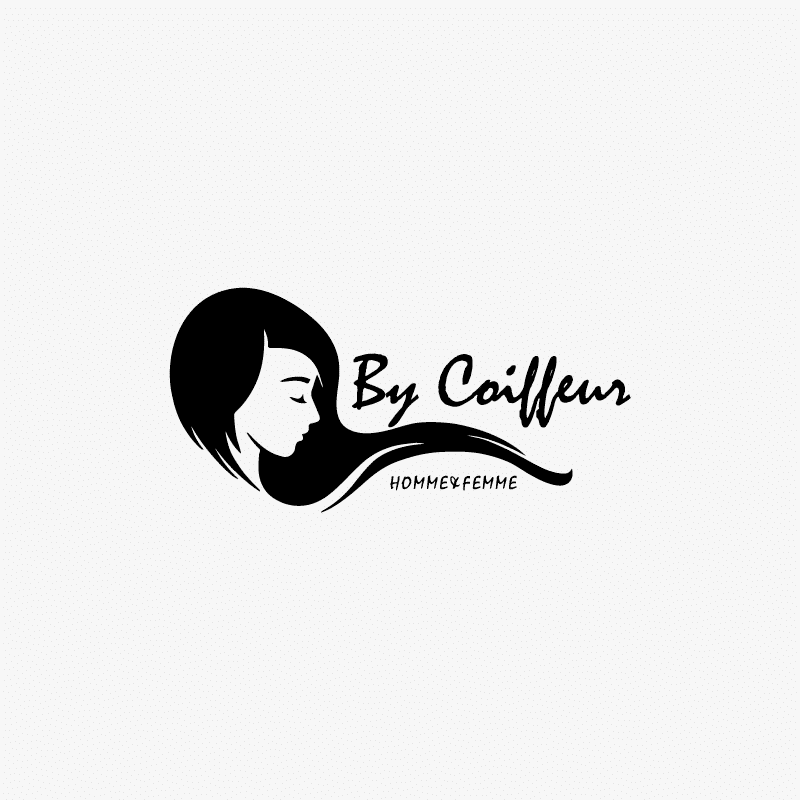 ByCollens