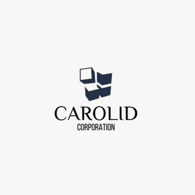 CAROLID