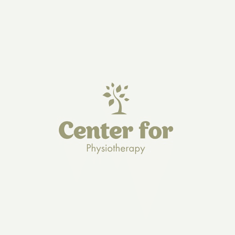 Center-fof-physiotherapy