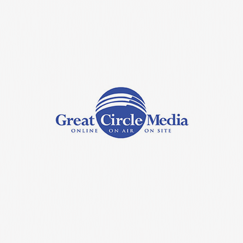 Creat MEdia
