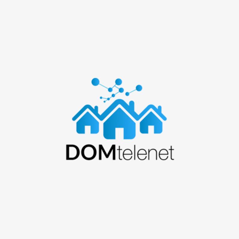 DOM INTERNET