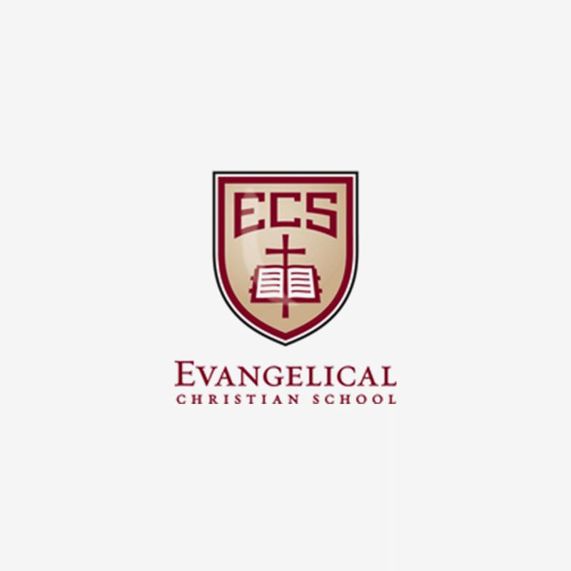 EVANGELICAL SCHOOL