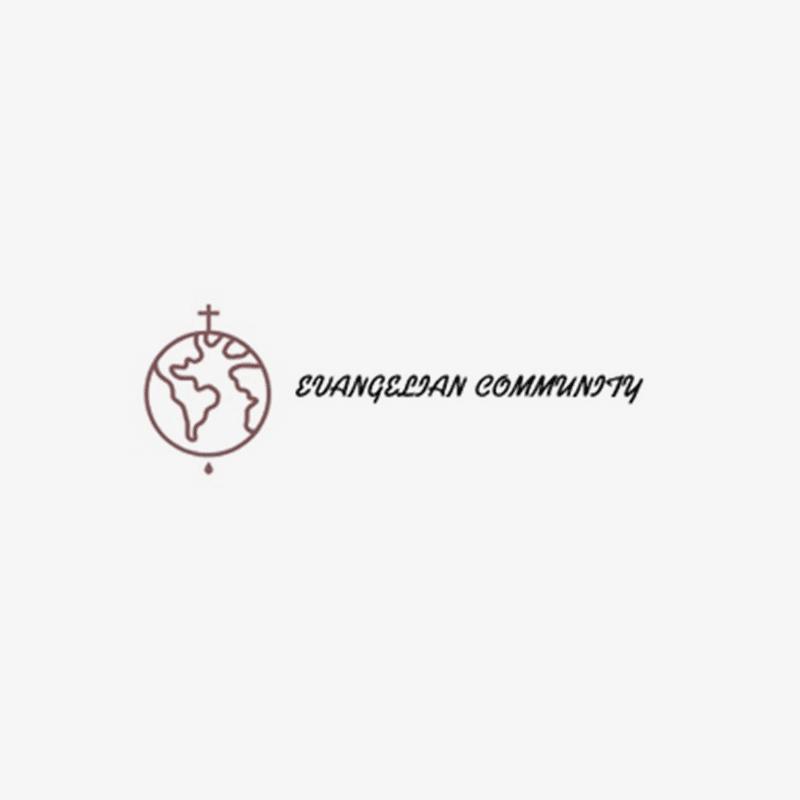 EVANGELOAN COMMUNITY
