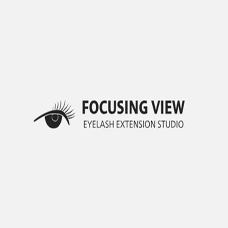 FOCUSING VIEW