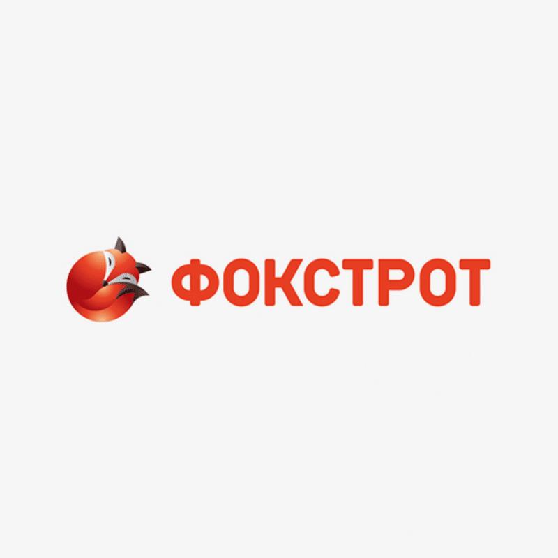 FOKSFORT