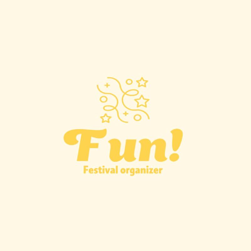 FUN! logo