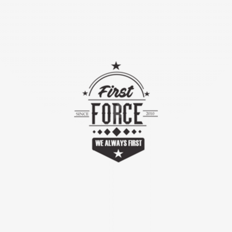 First Force