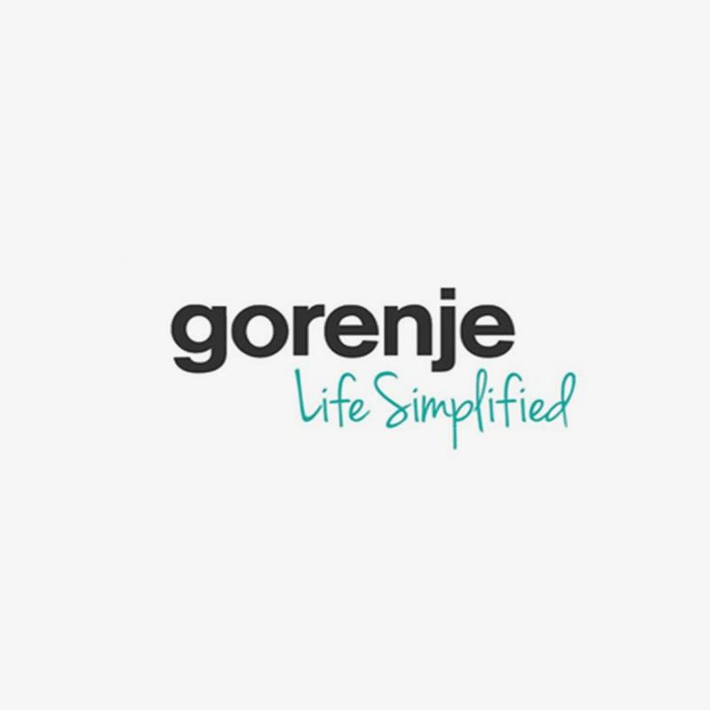 GORENJE