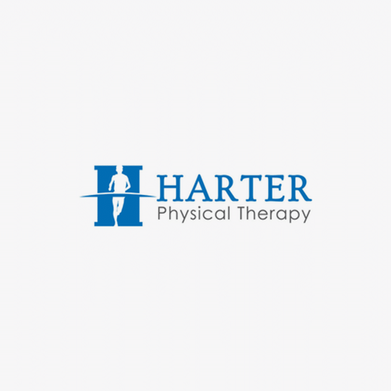 Harter