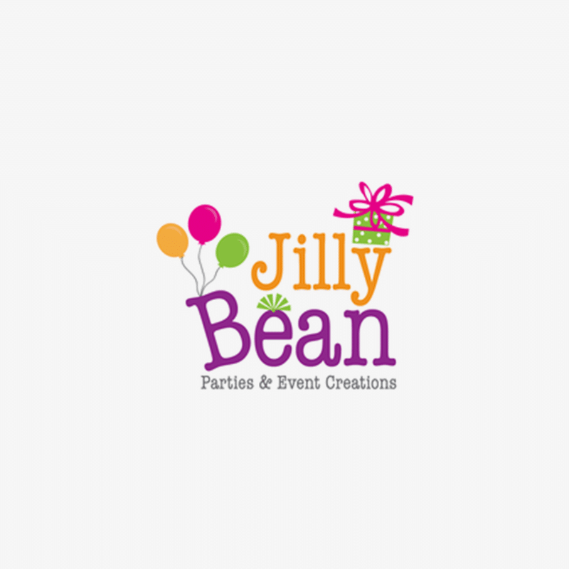 Jully Bean