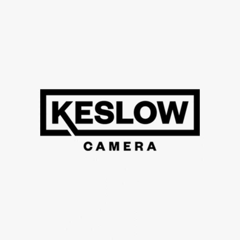 KESLOW