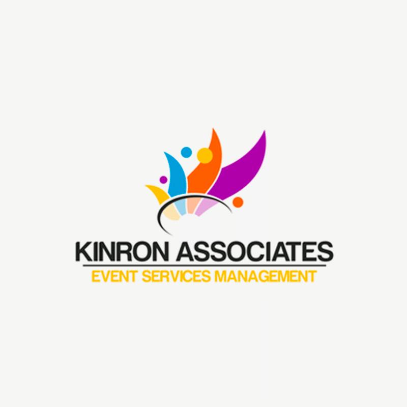Kinron Associates