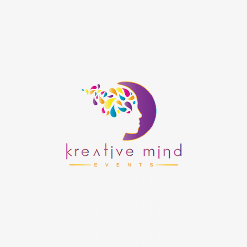 Kreative mind