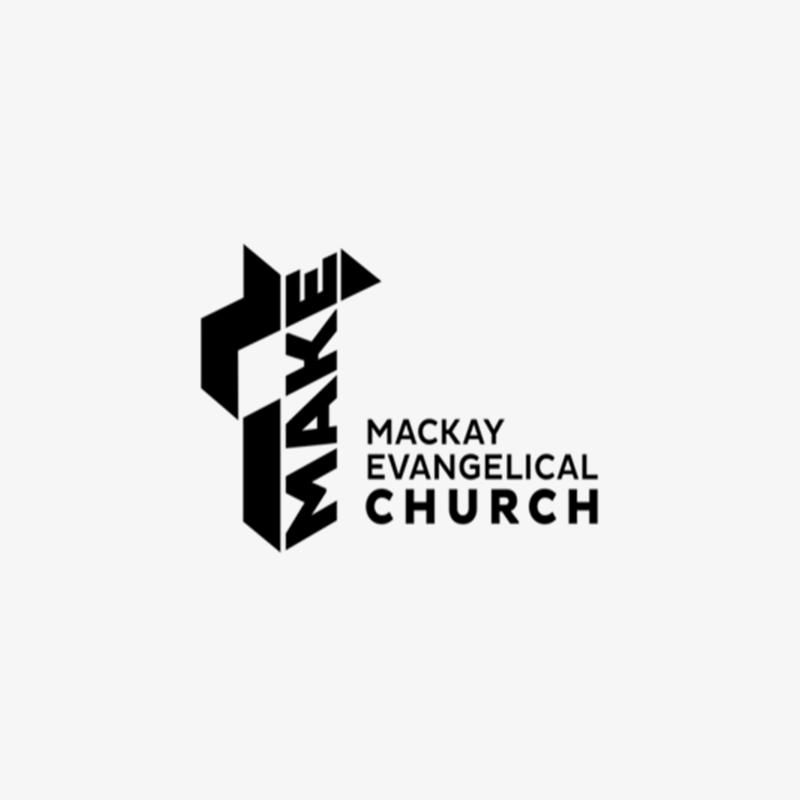 MACKAY CHURCH