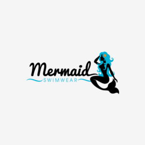 MERMAID SWIMWEAR