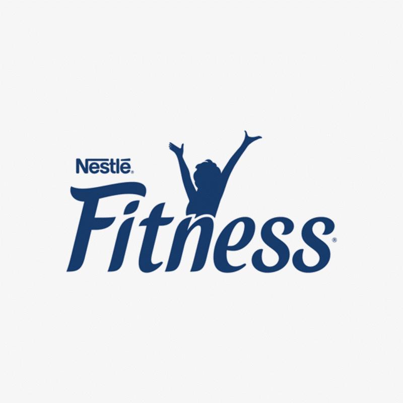 Логотип Nestle