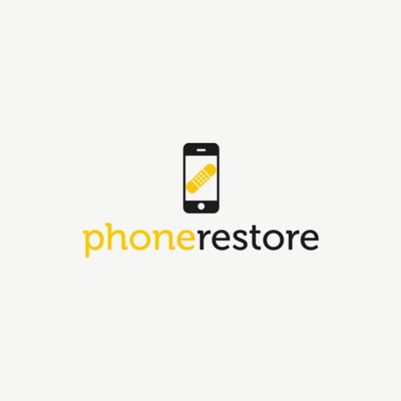 PHONE RESTORE