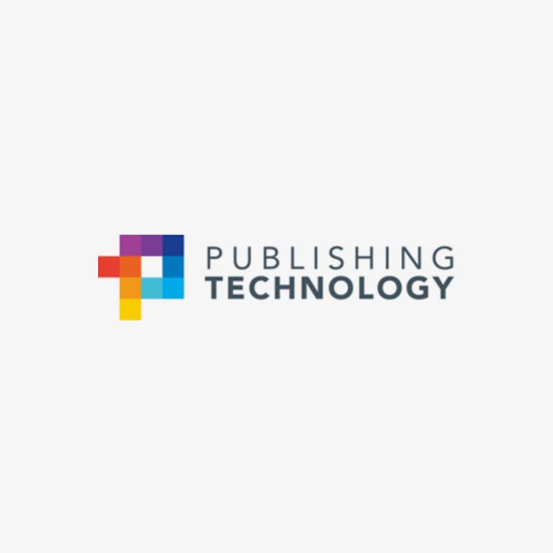 PUBLISHING TECHOLOGY