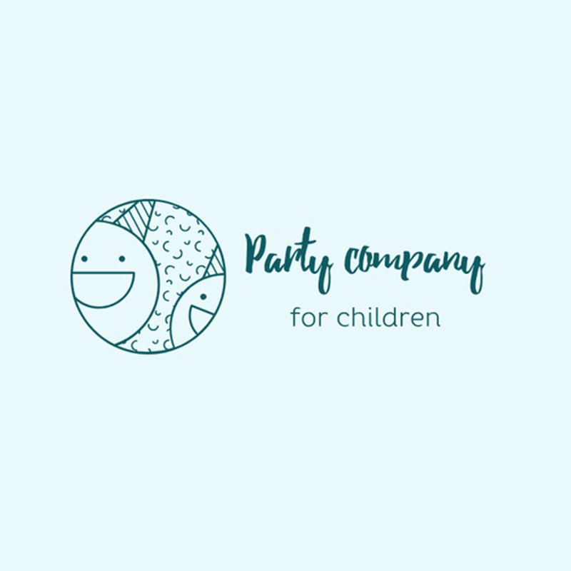 Party company for children l