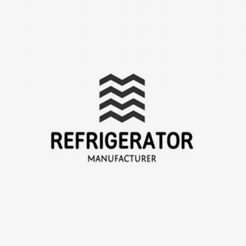 REFROGERATOR
