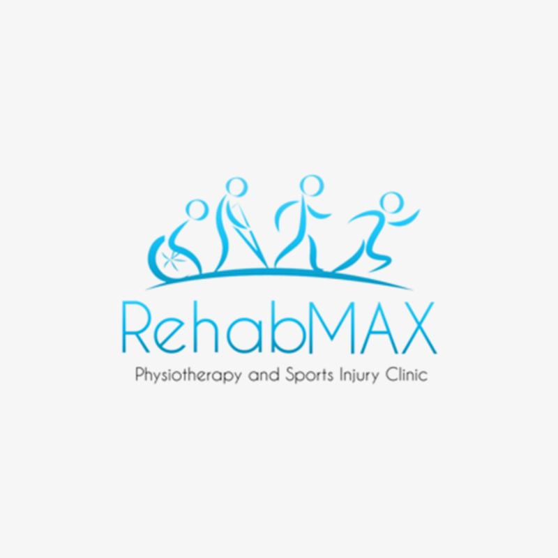 RehabMAX
