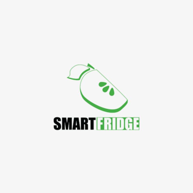 SMART FRIDGE