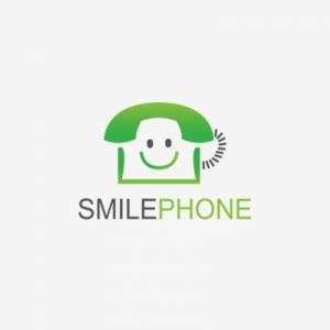 SMILE PHONE
