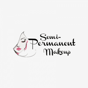 Semi-Peremanent makeup