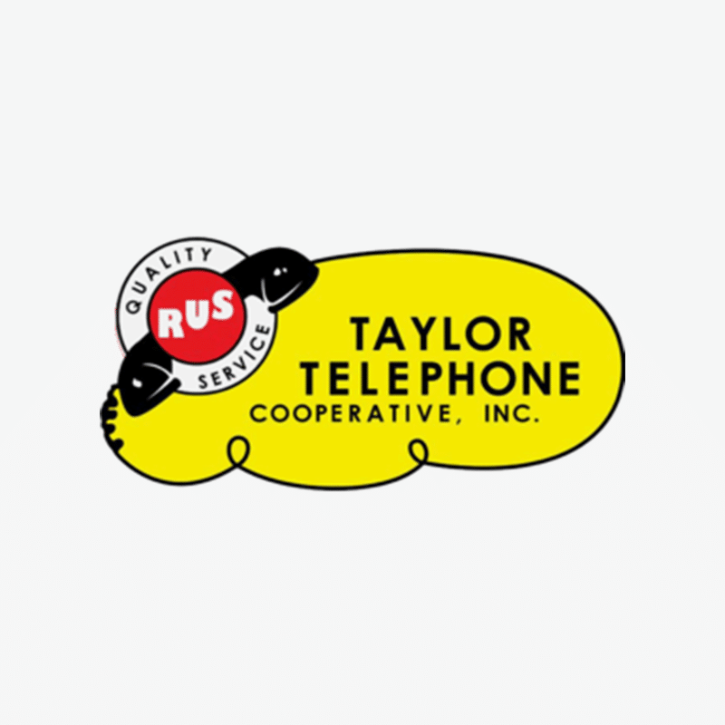 TAYLOR TELEPHONE